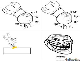 Fap Fap Fap Memes - stick fap meme fap best of the funny meme