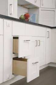 findley and myers cabinets reviews cabinets findley myers malibu white from cabinets to go birch