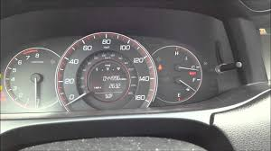 service due soon a12 honda civic viewing honda maintenance codes without resetting