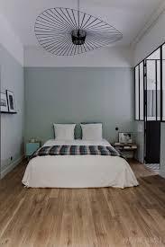 lustre pour chambre à coucher lustre pour chambre coucher cuisine moderne design petit espace