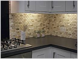 home design ceramic kitchen wall kitchen wall ceramic tile design tiles home design ideas
