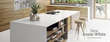 white essentials white kitchens frenzy