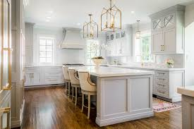 kitchen design st louis mo surprising st louis kitchen design photos best how to design a