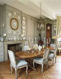 creative dining rooms for interior home paint color ideas with