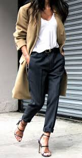 chic clothing menswear chic style fall winter chic clothing