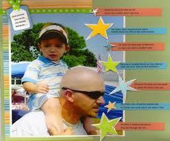 family scrapbook designs ideas design ideas for family scrapbooking