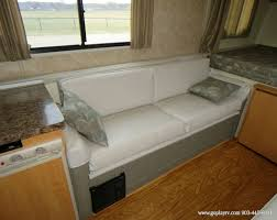 Trailmanor Floor Plans by 2010 Trailmanor 3023 Travel Trailer Go Play Rv Center In Flint