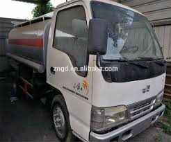 jiefang fuel tank truck fuel tank truck suppliers and manufacturers at