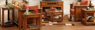 Amish Made Bedroom Furniture by Amish Furniture U2014 Sam U0027s Wood Furniture