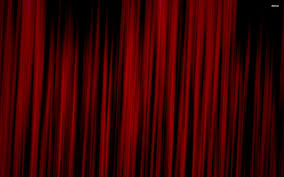 Red Curtains Ikea Curtains Ideas Curtains Ikea Inspiring Pictures Of Curtains