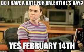 Big Bang Theory Meme - sheldon big bang theory memes imgflip