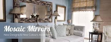 wall clocks metal wall art fused glass basins mirrors home