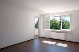 Wohnzimmer Vorher Nachher Dormagen U2014 Noratis