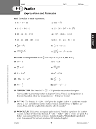 Factoring Trinomials Of The Form Ax2 Bx C Worksheet Answers Math Practice Matrix Mathematics Fuel Economy In Automobiles
