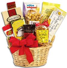get well soon gifts get well soon gift baskets send get well wishes with gourmet