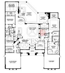 windsor floorplan 4155 sq ft treviso bay 55places com