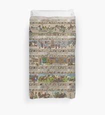 Tapestry Duvet Tapestry Duvet Covers Redbubble