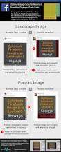 Halloween Graphics For Facebook by 161 Best Social Media Cheat Sheets Images On Pinterest Digital
