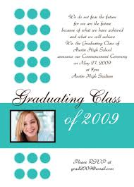 high school graduation announcement wording school graduation announcement templates