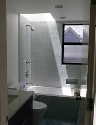Compact Bathroom  Small Bathroom Remodels Before And After - Compact bathroom design
