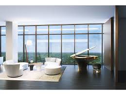 9 best highrise homes images on pinterest houston condos and