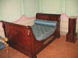 scrivania stile impero casa arredamento e bricolage i mobili nello stile impero