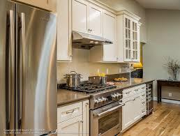Crystal Cabinet Works Mediterranean Kitchen Design Kitchen Traditional With Under