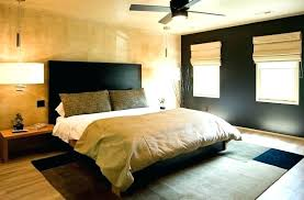 Cool Wonderful Living Rooms Black And Gold Room Black And Gold Bedroom Accessories Black And Gold Living Room