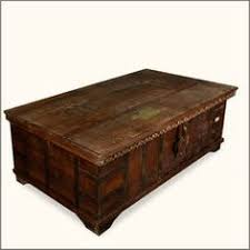 Rustic Trunk Coffee Table Coffee Table Rustic Chest Coffee Table Cool 10 Rustic Wood Trunk