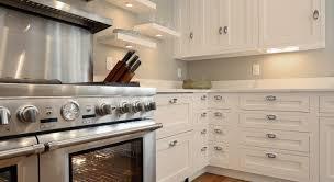Brass Kitchen Cabinet Hardware Famous Impression Munggah Near Joss Marvelous Duwur Entertain