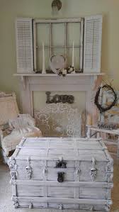 Vintage Windows For Sale by Best 25 Old Window Panes Ideas On Pinterest Window Frame Art