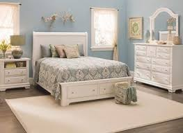 universal furniture raymour flanigan and bedroom home interior