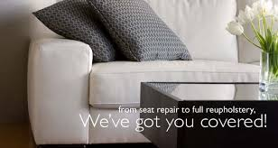 How To Repair Couch Upholstery Young U0027s Upholstery Virginia Beach Norfolk Chesapeake Seat