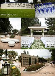 promenade events centre and gardens by turnip rose orange county
