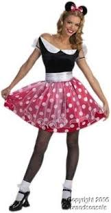 Tangled Halloween Costumes Adults 172 Minnie Mouse Costumes Images Disney