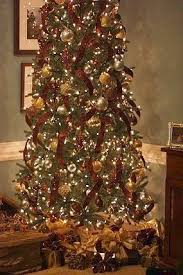 67 best tree decorating images on decorated