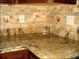 french country kitchen backsplash tiles murals subscribed me