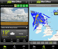 office app for android best uk weather apps top 5 downloads for android ios and windows