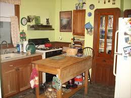 Kitchen Sofa Furniture Kitchen Authentic Kitchen Chair With Yellow Sofa