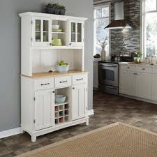kitchen server furniture buffets sideboards china cabinets shop the best deals for nov