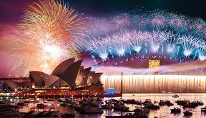 new year s tops top 5 places around the world to spend new year s buckitdream