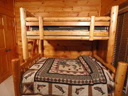 smoky mountain cabin dream come true 555 vrbo