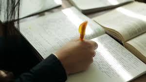 cara membuat batasan masalah yang benar 19 contoh rumusan masalah skripsi makalah penelitiaan proposal