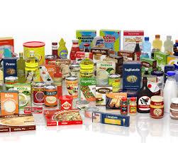 community harvest food bank of northeast indiana inc get help
