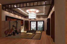 unique japanese inspired home interior design home design ideas 2017 japanese style house floor plans combine with shoji pendant lamp