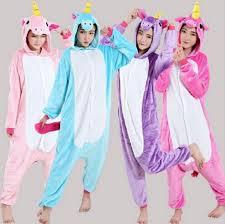 Kigurumi Halloween Costume Buy Wholesale Kigurumi Costume China Kigurumi Costume