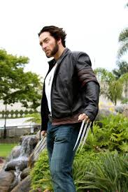 leather jacket halloween costume outstanding and phenomenal halloween male costumes for adults