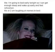 Go To Bed Meme - 25 best memes about going to bed going to bed memes