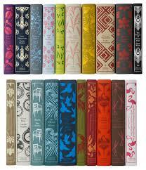 book covers u2013 bella u0027s bookshelves