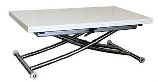 Expandable Coffee Table Furniture Furniture Extendable Coffee Table Expandable Coffee